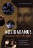 Jan Vandervoort, Nostradamus
