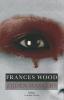 Frances Wood, Zijden maskers