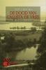 <b>M.P.O.  Books</b>,De dood van Callista de Vries