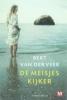 <b>Bert van der Veer</b>,De Meisjeskijker