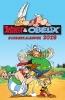<b>Albert,Uderzo/ Goscinny,,René</b>,Asterix Scheurkalender 2019