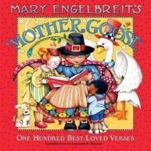 Engelbreit, Mary Mary Engelbreit`s Mother Goose