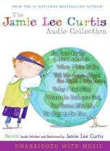 Curtis, Jamie Lee I`m Gonna Like Me
