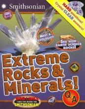 Stewart, Melissa Extreme Rocks & Minerals!