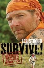 Stroud, Les Survive!