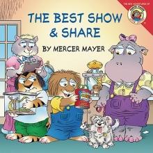 Mayer, Mercer The Best Show & Share