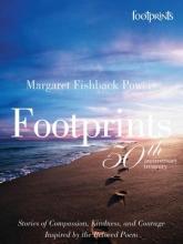 Powers, Margaret Fishback Footprints 50th Anniversary Treasury