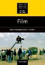 Stempleski, Susan Film
