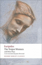 Euripides The Trojan Women and Other Plays