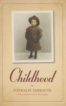 Sarraute, Nathalie Childhood