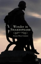 Cohen, Adam Max Wonder in Shakespeare