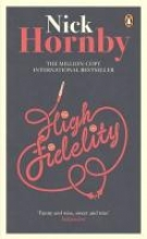 Hornby, Nick High Fidelity