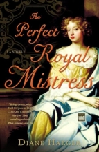 Haeger, Diane Perfect Royal Mistress