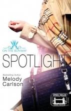 Carlson, Melody Spotlight