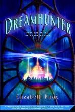 Knox, Elizabeth Dreamhunter