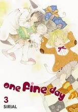 One Fine Day, Volume 3