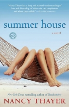 Thayer, Nancy Summer House