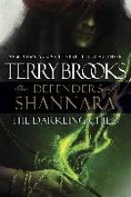Terry Brooks,The Darkling Child