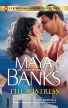 Banks, Maya The Mistress