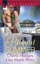 Thomas, Jacquelin Blissful Summer