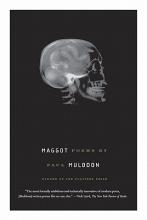 Muldoon, Paul Maggot