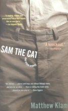Klam, Matthew Sam the Cat and Other Stories