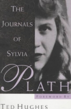 Plath, Sylvia The Journals of Sylvia Plath