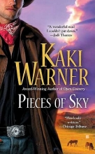 Warner, Kaki Pieces of Sky