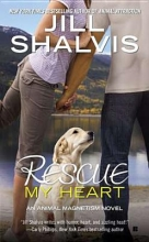 Shalvis, Jill Rescue My Heart