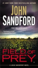 Sandford, John Field of Prey