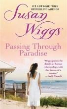 Wiggs, Susan Passing Through Paradise