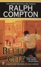 Compton, Ralph,   Robbins, David Bluff City