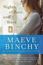 Binchy, Maeve Nights of Rain and Stars