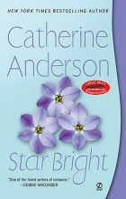Anderson, Catherine Star Bright