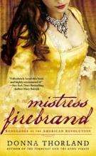 Thorland, Donna Mistress Firebrand