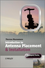 Macnamara, Thereza Introduction to Antenna Placement and Installation