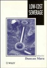 Mara, Duncan Low-Cost Sewerage