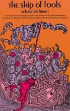 Brant, Sebastian The Ship of Fools