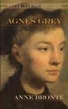 Bronte, Anne Agnes Grey