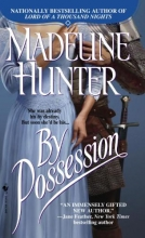 Hunter, Madeline By Possession