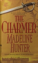 Hunter, Madeline The Charmer