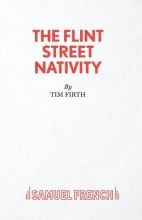 Firth, Tim Flint Street Nativity