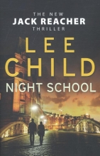 Child, Lee Night School