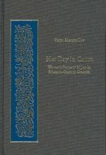 Shatzmiller, Maya Her Day in Court - Women`s Property Rights in Islamic Law in Fifteenth-Century Granada V 4