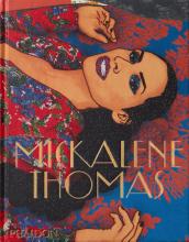 Roxane Gay Mickalene Thomas  Kellie Jones, Mickalene Thomas