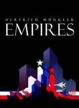 Munkler, Herfried Empires