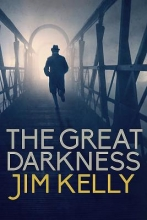 Kelly, Jim The Great Darkness