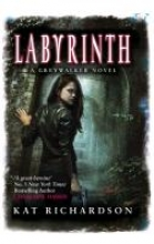 Richardson, Kat Labyrinth