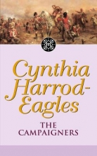 Harrod-Eagles, Cynthia The Campaigners