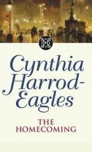 Harrod-Eagles, Cynthia The Homecoming